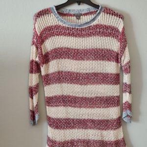 Eddie Bauer Sweater XL